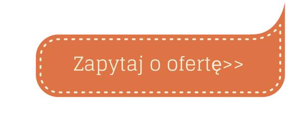 Zapytaj_o_ofertę