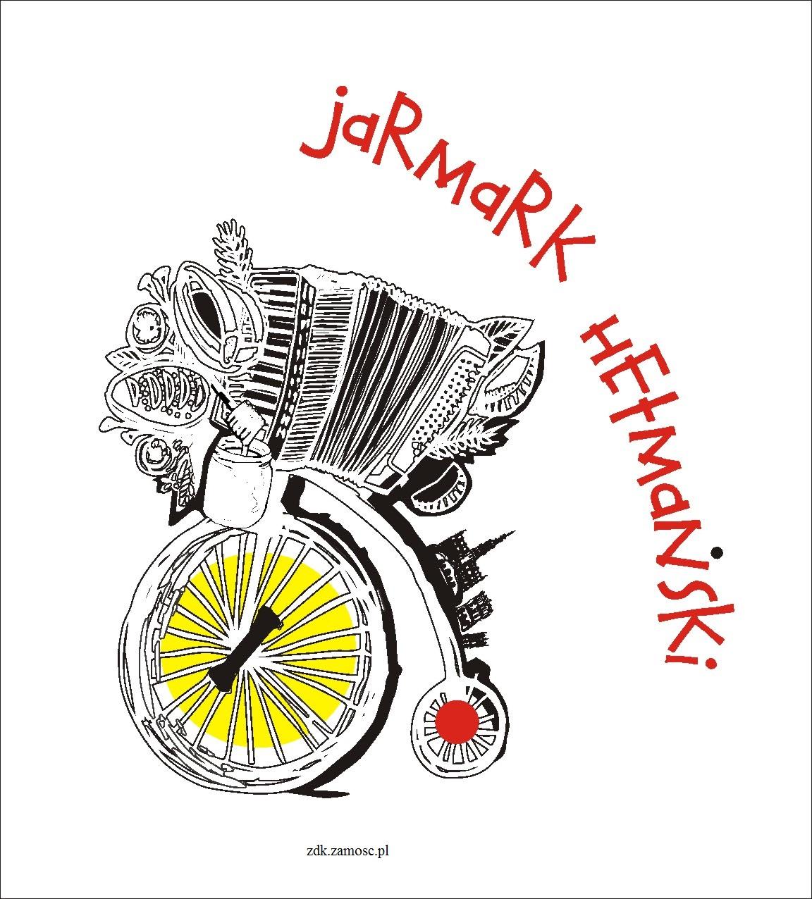 logo_jarmark