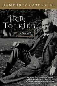 i-j-r-r-tolkien-a-biography
