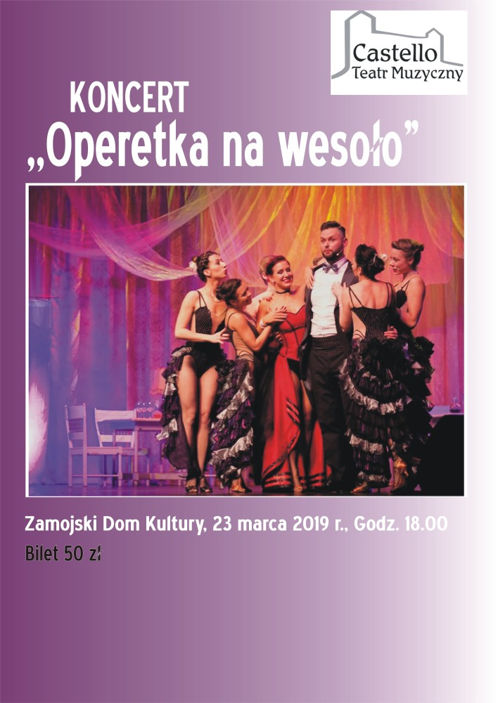 operetka_na_wesolo